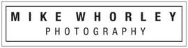 mjw-photography